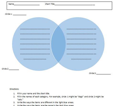 venn diagram microsoft word draw a venn diagram in statistics easy steps