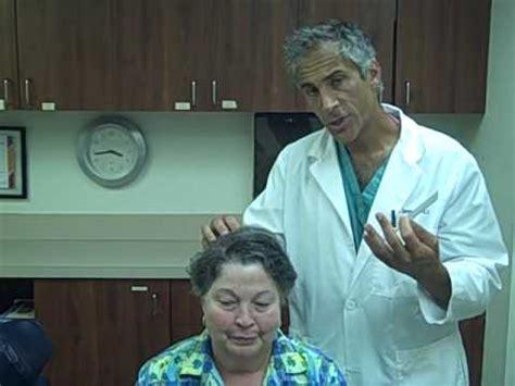 best hair transplant surgeon dr jeffrey epstein plastic surgeon dr jeffrey epstein female hair transplant