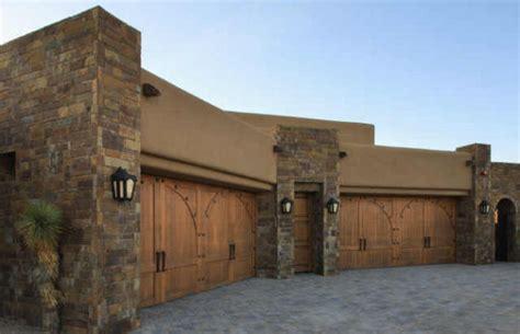 garage door designer garage design for exterior plushemisphere
