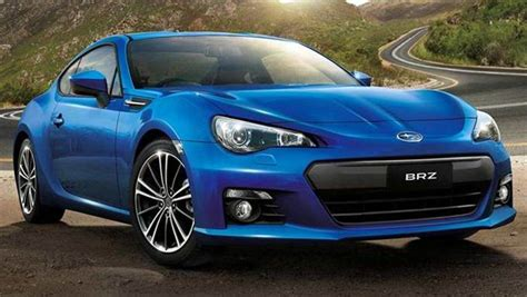 subaru sports car brz 2015 2016 jeep wrangler review price configurations