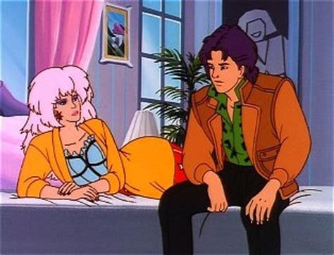 jem and the holograms episodes rock jem episode guide the fan