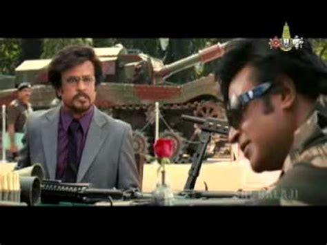 aishwarya rai klip robot move clip hanilovevideos aishwarya rajsex youtube