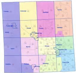 republican michigander livingston county chooses new