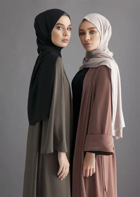 Set Hijabfashionhijab inayah islamic clothing fashion abayas jilbabs hijabs jalabiyas pins