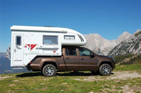 tischer kabine tischer reisemobilkabine veth automotive