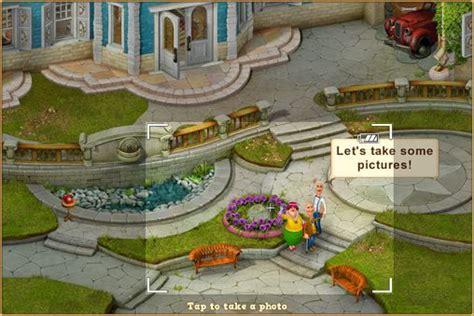 Juego Gardenscapes Gardenscapes 2 Descargar Para Iphone Gratis El Juego