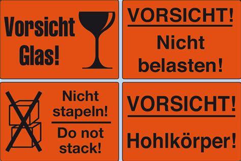 Aufkleber Drucken Nicht Abl Sbar by Tolle Warnetiketten Vorlage Zeitgen 246 Ssisch