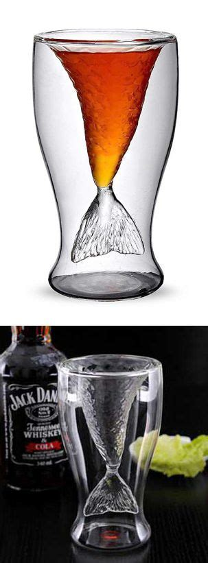 mermaid tail shot glass is sexy enough for aquaman to fall 210 best images about mermaids on pinterest beautiful