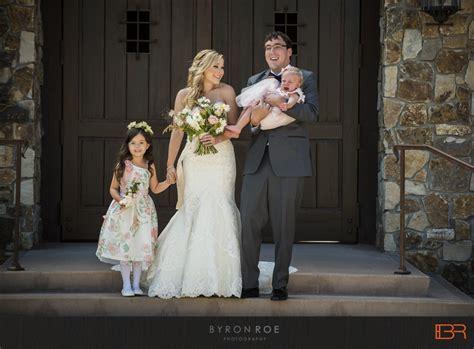 Weddings   Wedding Photographers Bend, Oregon