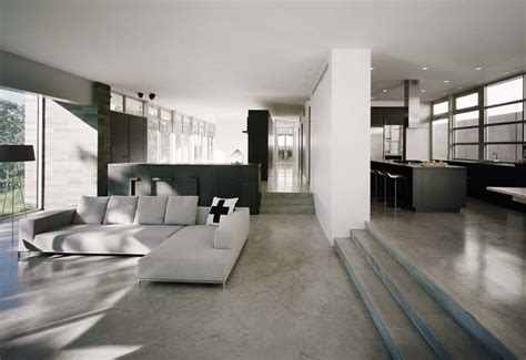 Minimalistic Interior Design by 3 Practical Tips For Minimalist Interior Design Interior