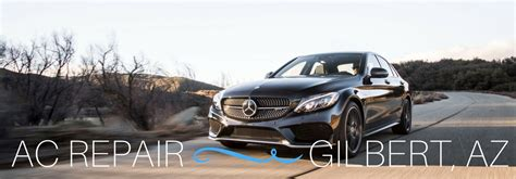 auto air conditioning repair 2004 mercedes benz s class electronic throttle control find out where you can get your car s ac repaired in gilbert az