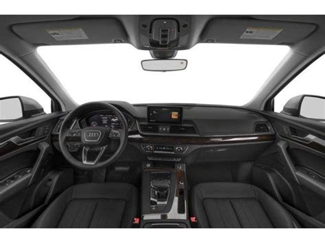 2018 audi q5 2 0t komfort at 47940 for sale in kitchener