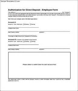 Authorization Letter Deposit Cash Word download the letter authorization authorization letter deposit cash
