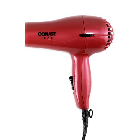 Hair Dryer Usa conair hair dryer usa