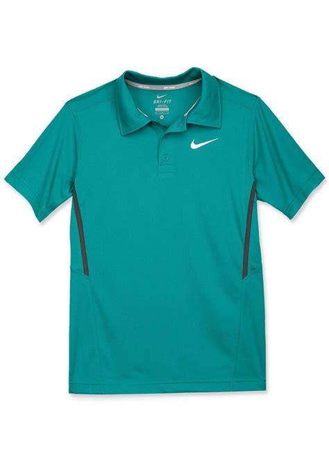 Nike Sandals Comfort Slide 2 Nike Nike Boys Uv Polo Shirt Shirts Shop It To Me