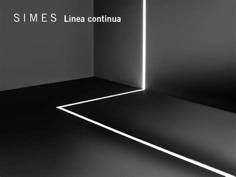 Led Light Design: LED Floor Lights For Jeep Floor LED Up Lights, LED Floor Lights For Cars