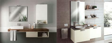 bagni piccoli spazi mobili bagno piccoli spazi prfrence bagni moderni piccoli