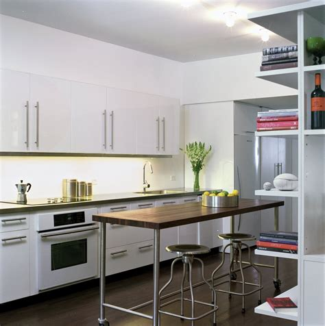 fancy install kitchen cabinets by yourself greenvirals style ikea akurum wall cabinet home design ideas