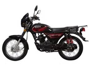 rusi motors philippines motorcycles motorcycle review