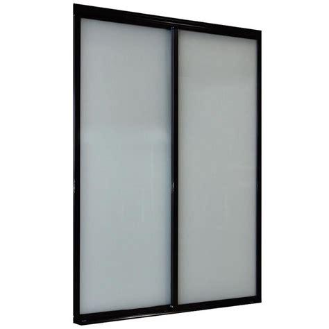 Laminated Glass Door Shop Reliabilt 9800 Series Boston By Pass Door Lite