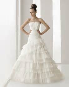 Spanish Style Clothes Traditional Spanish Style Wedding Dresses Male Models