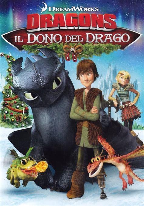 il dono film neurochirurgo dragons il dono del drago 2011 scheda film stardust