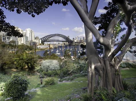 Secret Garden Bay City wendy s secret garden things to do in lavender bay sydney