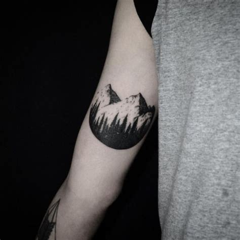 twin peaks tattoo 1000 ideas about peaks on tattoos