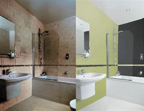 azulejo y ceramica diferencia c 243 mo elegir esmaltes para azulejos y muebles leroy merlin