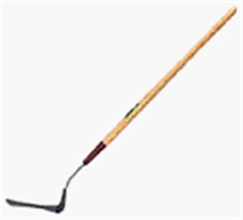 swing blade grass cutter union tools 62101 grass trimmer outdoorandabout com