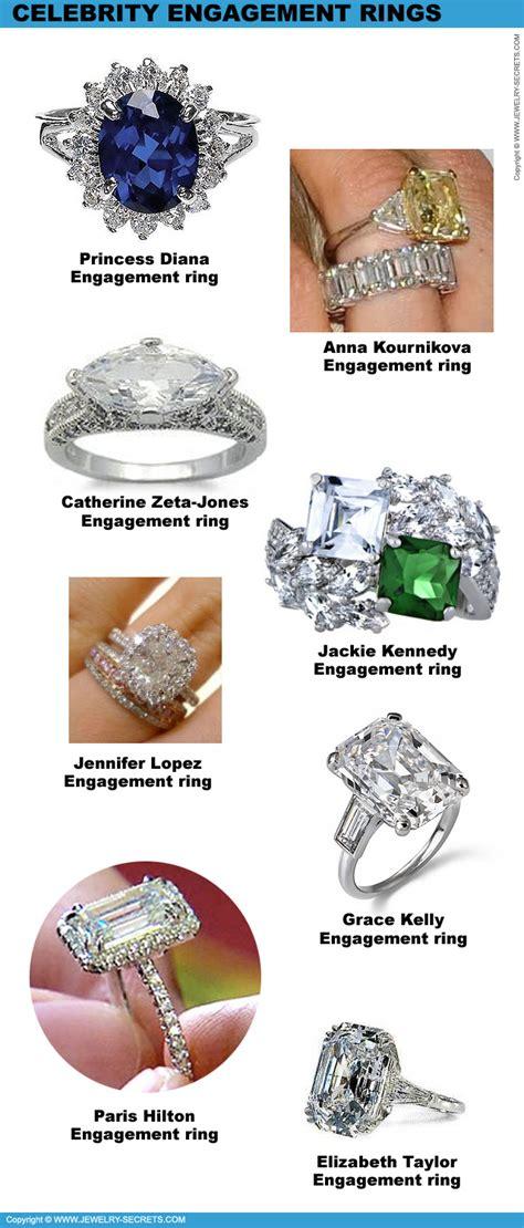 jackie onassis engagement ring www pixshark images