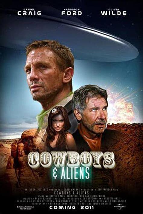 sinopsis film cowboy and alien verder kijken dan de horizon november 2010