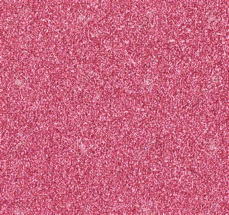 pink glitter background pink glitter background hd backgrounds pic