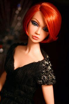 poppy hairstyle doll 1000 images about dolls on