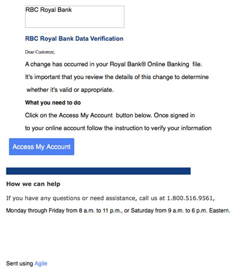 rbc royal bank sign in to banking rbc banking sign in