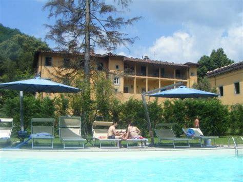 park hotel bagni di lucca park hotel bagni di lucca italien hotel