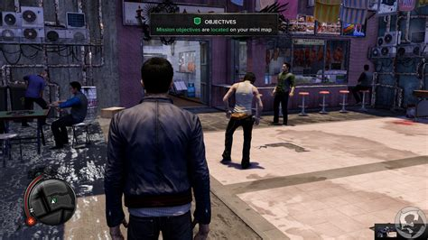 game mod hd high compress highly compressed pc games download sleeping dogs pc