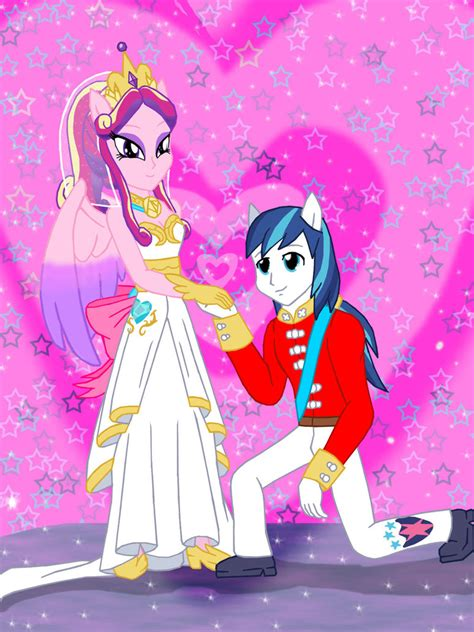 my little pony princess cadence equestria girls the gallery for gt equestria girls princess cadence and