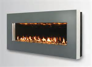 Wall Mount Fireplace Ideas by Wall Mount Fireplace Slim By Spark Modern