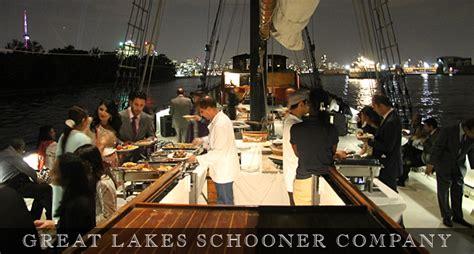 dinner on a boat toronto toronto careers toronto dinner cruises boat cruises