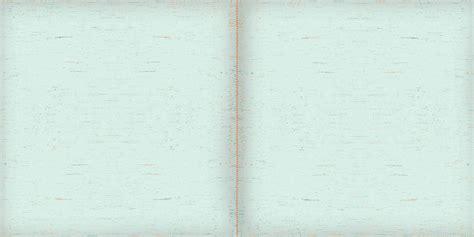 Bi Fold Paper - authentique gathering foundations bi fold paper