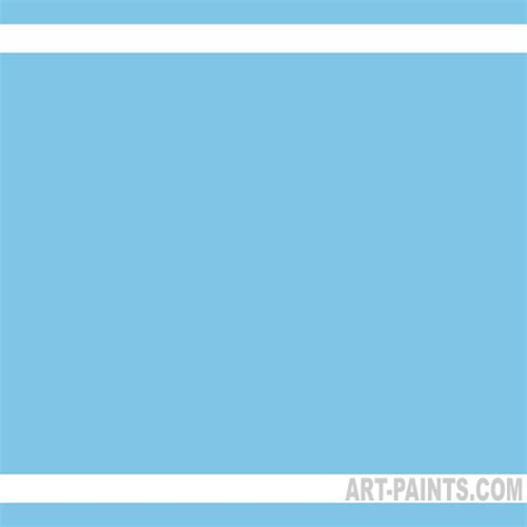 kingfisher blue artist watercolor paints 38 kingfisher blue paint kingfisher blue color