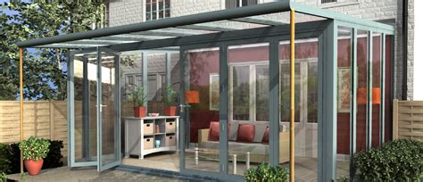 ultraframe veranda veranda connaught conservatories