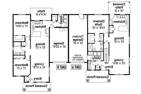 cottage house plans columbine 60 046 associated designs