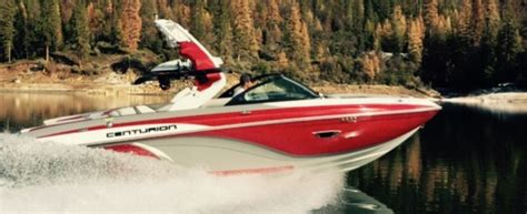 centurion boats melbourne 10 exhibitors to look forward at the melbourne boat show
