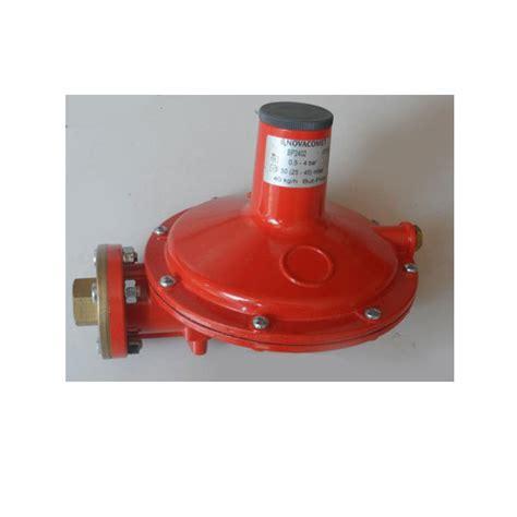 portata pressione regolatore bassa pressione gas portata 40kg h grassia srl