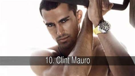 de chicos guapos del 1 al 10 apexwallpapers com los mejores modelos masculinos youtube