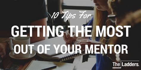 10 tips to get the most out of selling your home ten tips for getting the most out of your mentor ladders