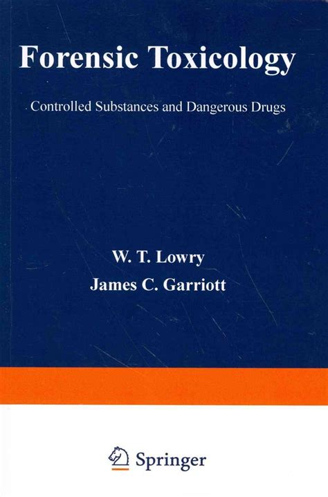 the 25 best ideas about forensic toxicology on effects of crime forensic science