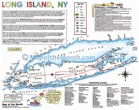 buy a house in long island long island ny map maps for the classroom